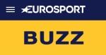 Buzz Eurosport Logo