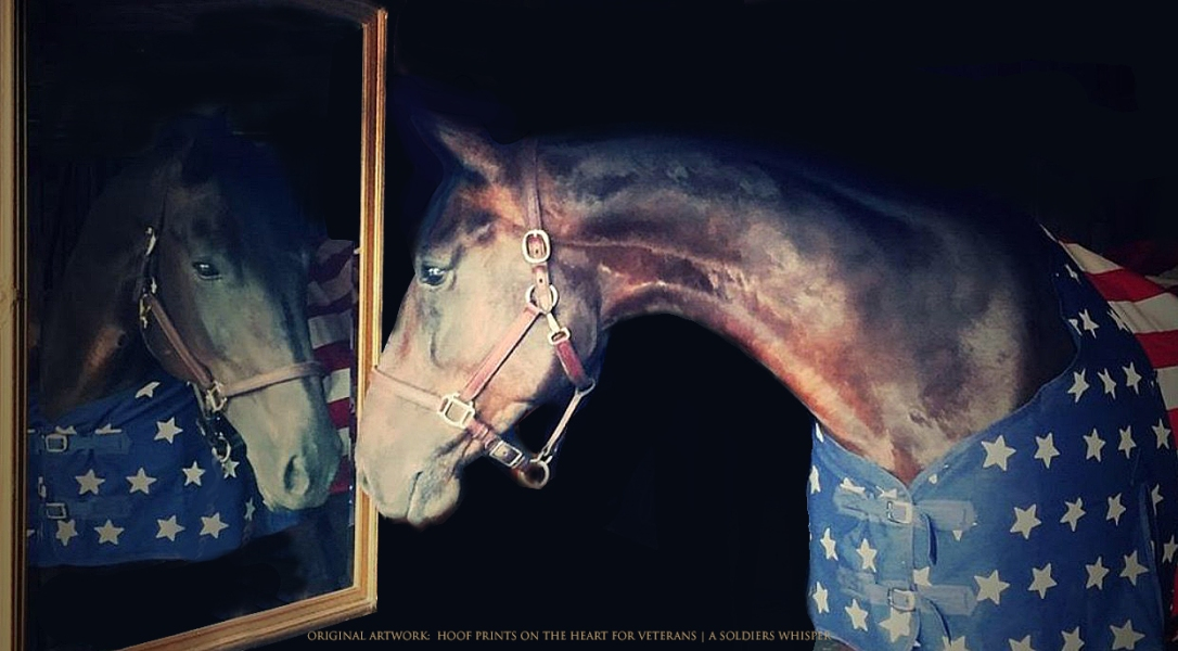Equine E mpathy Mirror Mirror-Hoof Prints On The Heart For Veterans – A Soldiers whisper_edited-1