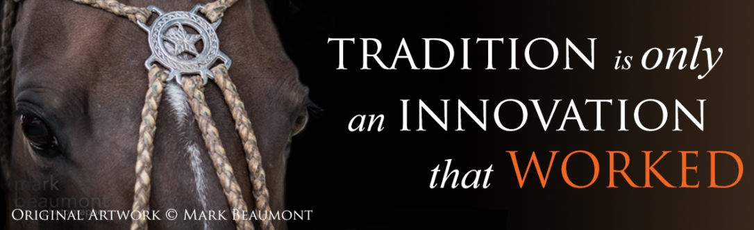 Equine Empathy TRADITION_edited-1.jpg