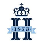hpa-new-logo