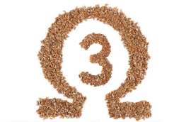 omega-3-flaxseed-linseed
