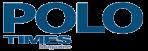Polo Times Logo