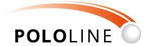 pololine-logo