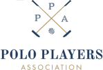 Polo Players Association