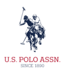 USPA Logo copy