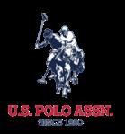 USPA Logo copy